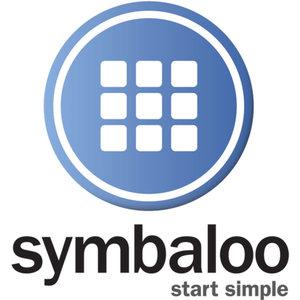 Ingresar a Symbaloo