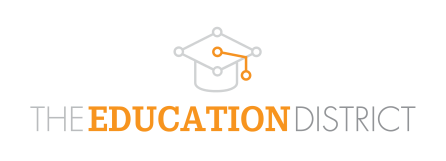 the-education-district